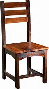 Stuhl Sitzhöhe 50 Cm : premium collection by home affaire stuhl fortezza sitzh he 45 cm online kaufen otto ~ Markanthonyermac.com Haus und Dekorationen