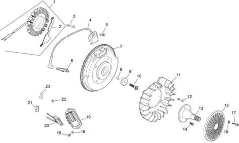 Variety of kohler engine wiring schematic. 32 Kohler Ch20s Carburetor Diagram - Wire Diagram Source Information