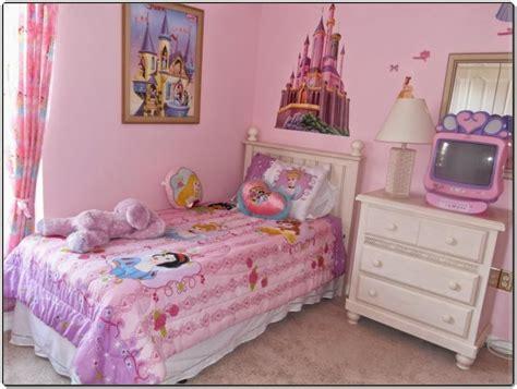 Kids Bedroom The Best Idea Of Little Girl Room With