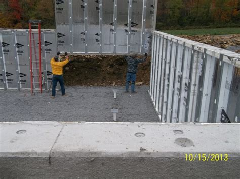 Custom Home Construction (foundation Walls)  Wilkins. Application Onboarding Process. Best Way To End A Business Email. Chamberlain Online Nursing Classroom. Symptoms Of Pharyngitis Spine Surgery Centers. All Three Credit Reports And Scores. Best Life Insurance Policies In Usa. Checking Account Opening Bonus. Eeoc Interview Questions Track Safelink Phone