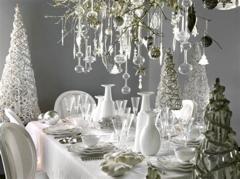 50 tables de f 234 te noel and decoration