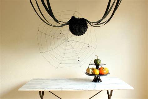 diy halloween decorations project nursery