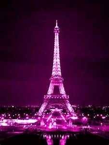 Pink Eiffel on Pinterest | Eiffel Towers, About Paris and ...