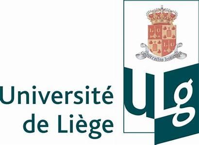 University Study Liege Universite Liege Universite Belgium