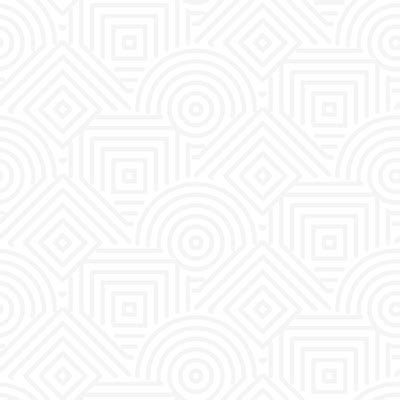 grey and white chevron subtle patterns free textures for your web project