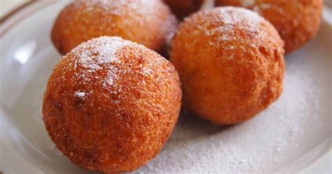Japanese donut recipes - 27 recipes - Cookpad