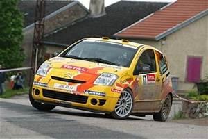 Les Plus Grandes Voitures De Rallye : courir avec une voiture de rallye de niveau mondial combien a co te ~ Medecine-chirurgie-esthetiques.com Avis de Voitures