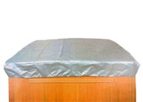 Spa Tub Supplies by Tub Spa Cover Protective Cap Grey 3 Sizes