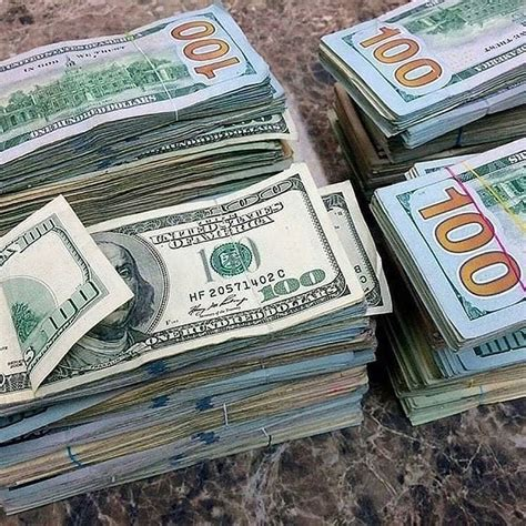 What it would have taken to become a bitcoin millionaire: Invest in bitcoin/forex and become a millionaire.DM ME IF INTERESTED #toronto#rich #southafrica ...