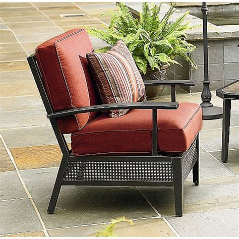 ty pennington outdoor furniture covers outdoor furniture