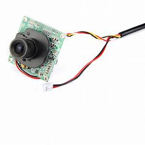 Cctv Cameras Wiring Color Code Pictures To Pin On