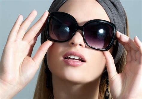 sonnenbrillen trend 2018 damen sonnenbrillen f 252 r stilbewusste damen die trends bei den accessoires
