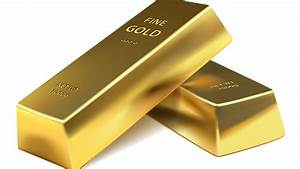Gold Prices: Today's Predictions on the Precious Metal - ETF Daily News