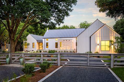 farm house designs estate like modern farmhouse in idesignarch interior design architecture interior
