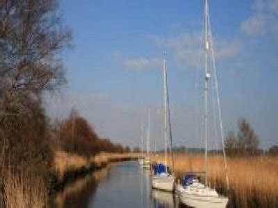 Self Drive Boat Hire Dorset by Boat Trips In Wareham Boat Charters In Wareham