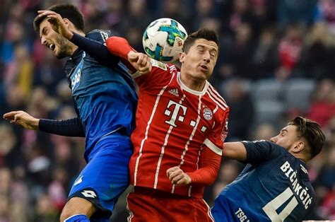 Best ⭐bayern munich vs hoffenheim⭐ tips and odds guaranteed.️ read full match preview of this bundesliga game. Bayern Munich vs Hoffenheim Preview & Betting Tips ...