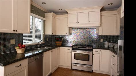 12 by 12 kitchen designs beautifull 10x12 kitchen layout kitchen design ideas 7269