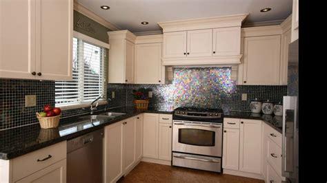 Kitchen Layouts Ideas by 10 X 12 Kitchen Shapeyourminds