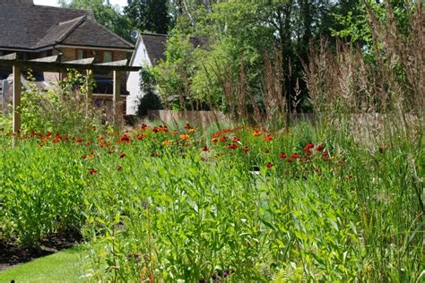 garden design south wales gardens lisa cox garden designs