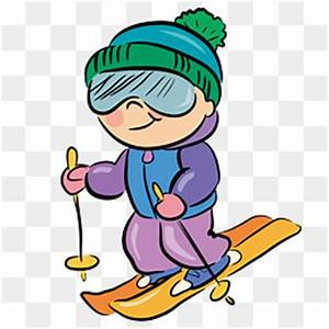 Skiing Girl Png, Vectors, PSD, and Clipart for Free ...