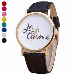 montre de luxe en anglais With robe de cocktail combiné avec bracelet cardio etanche