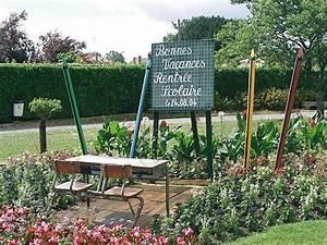 Fontenay Le Comte 85 : jardin des jacobins sites touristiques fontenay le comte vend e tourisme ~ Medecine-chirurgie-esthetiques.com Avis de Voitures