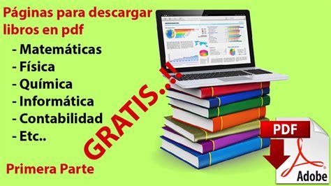 Erina alcala ← libro anterior. Libros Geniales — Descargar Libros Gratis En PDF Y EPUB