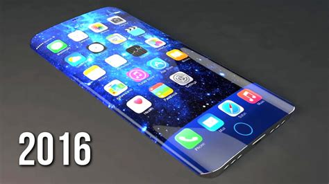 top smartphones top 5 upcoming smartphones in 2016