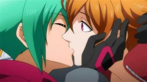 anime fantasy supernatural top 25 romance fantasy supernatural anime youtube