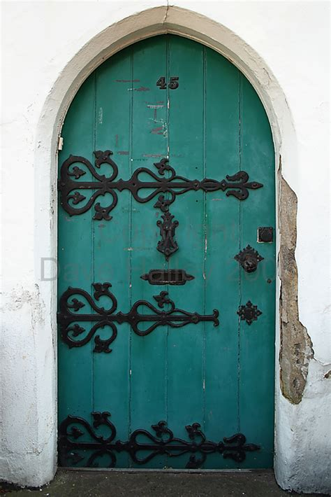 artistic vintage doors  decorative