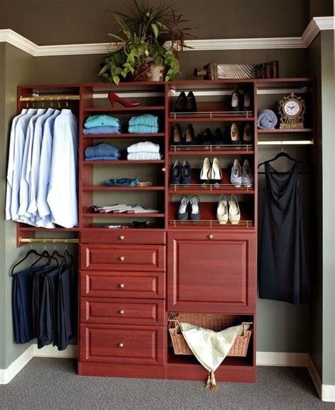 custom closet custom closets