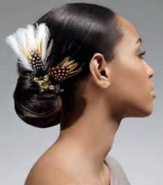 black hairstyles for weddings wedding hairstyles for black hairstyle for womens