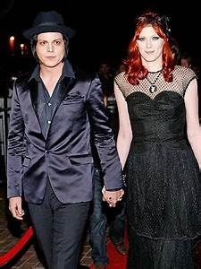 Jack White, Karen Elson Divorce Party