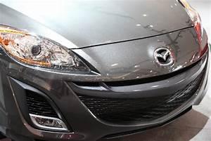 Vendre Sa Voiture : vendre sa voiture facilement ~ Gottalentnigeria.com Avis de Voitures