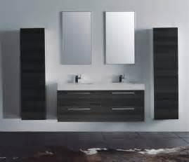 kitchen faucet toronto alnoite bathroom vanity modern bathroom vanities and