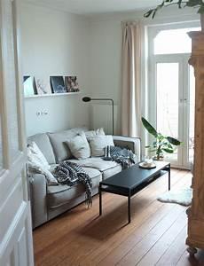 Weiß Graues Sofa : graues sofa der allrounder f r dein zuhause wohnklamotte ~ A.2002-acura-tl-radio.info Haus und Dekorationen