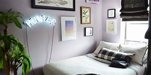 Small, Bedroom, Tricks, From, A, Real