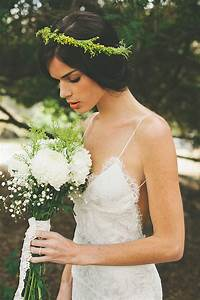 Beautiful backless wedding dresses by katie may for Katie may wedding dress