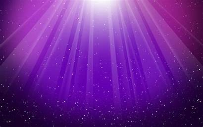 Purple Pretty Backgrounds Fanpop Colors