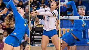 May, Muno and Gates Named to All-Pac-12 Conference Teams ...