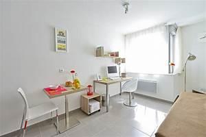 les avantages d39une location en residence etudiante With location chambre d tudiant paris
