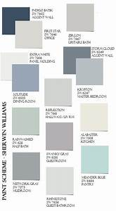 46 best 2016, 2017, 2018 color trends paint/home images on