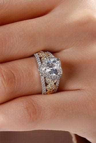 engagement rings  women   wedding