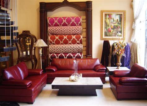 salons marocains  salon marocain moderne tapissier