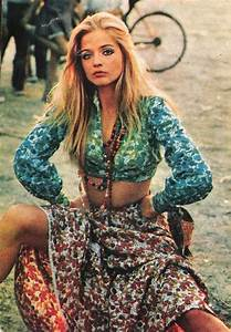 Bohemians on Pinterest | Hippie Style, Hippies and Hippie ...