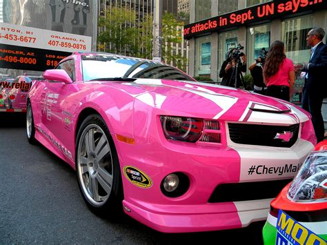 Wallpaper Car And Clip by Pink And Black Race Cars 10 Desktop Wallpaper