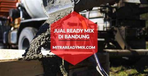 Pelaksana emas biru acc tuesday melaporkan. Harga Ready Mix Cilegon : HARGA READY MIX JAKARTA SELATAN ...