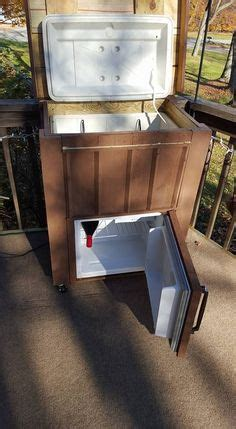 outdoor towel warmer for tub anyone use a towel warmer outdoors home ideas