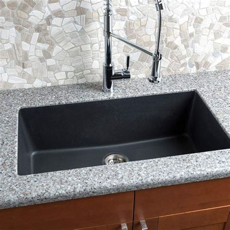 Composite Kitchen Sinks by 1000 Ideas About Composite Kitchen Sinks On