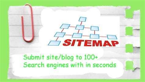 submit to search engines submit your website to 100 search engines with only